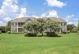 Amber Place, Warner Robins, GA
