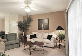 Lighthouse Apartments At Pebble Creek, Jeffersonville, IN