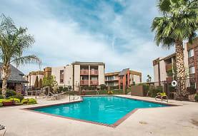 The Waterstone Apartments, Mesa, AZ