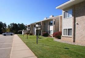 Marcell Ridge, Rockford, MI