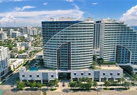 3101 Bayshore Dr 1705, Fort Lauderdale, FL