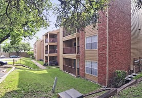 Stoney Ridge, Austin, TX
