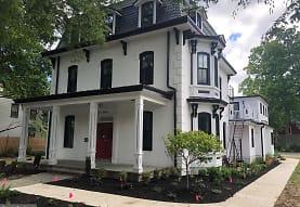120 Lincoln Ave F, Haddonfield, NJ