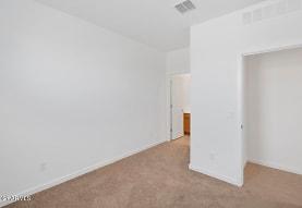 18085 W Elm St, Goodyear, AZ