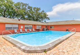 Windtree Apartments, Port Richey, FL