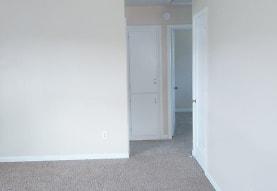 211 Cypress St, Longview, WA