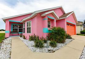 2513 Oneida Loop, Kissimmee, FL