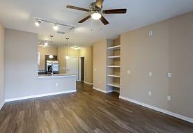 Fountain Lake Apartments, Bradenton, FL