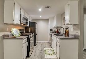 Citrus Grove Apartments, Redlands, CA