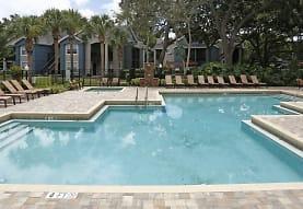 Stonegate Apartments, Palm Harbor, FL