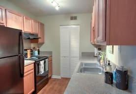Riverwood Apartments, Mount Pleasant, SC
