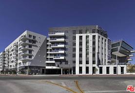 1331 N Cahuenga Blvd 1301, Los Angeles, CA