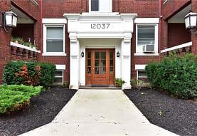 12037 Lake Ave 202, Lakewood, OH