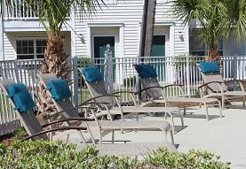 Flintlake Apartment Homes, Myrtle Beach, SC