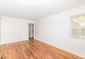 218 Buchanan Terrace B, Decatur, GA