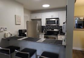 11903 W 58th Terrace, Shawnee, KS