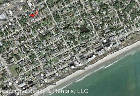 1510 Edge Dr, North Myrtle Beach, SC