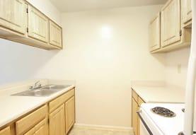 Ashley Trace Apartments, Norfolk, VA