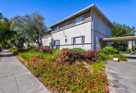 Olivewood, Sunnyvale, CA