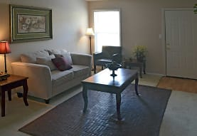 Sierra Forest Apartments, Mableton, GA