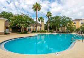Lindsey Terrace, Jacksonville, FL