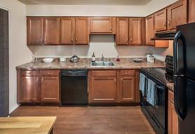 Colonie East Apartments, Latham, NY