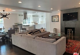 12417 Laurel Terrace Dr, Los Angeles, CA