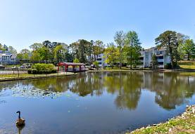 Landings At Pine Lake, Clementon, NJ
