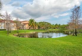 The Enclave Apartments at Waterways, Deerfield Beach, FL