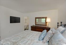 Seven Oaks Townhomes, Edgewood, MD