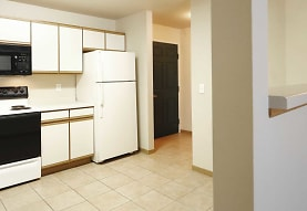 Amber Valley Apartments, Fargo, ND