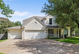 12923 Noyes Ln, Austin, TX