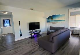 1120 SW 30th St A-B, Fort Lauderdale, FL