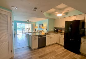 1401 S McCall Rd 104-A, Englewood, FL