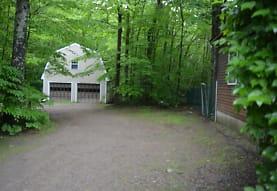 442 Olde Farm Rd, Grantham, NH