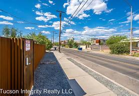 1349 E 8th St, Tucson, AZ