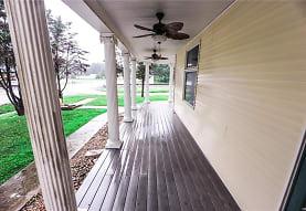 6463 Quercus Grove Rd, Edwardsville, IL
