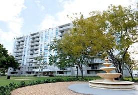 Aliro, North Miami Beach, FL