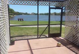 16311 Country Lake Cir, Delray Beach, FL