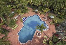 Quiet Waters Apartment Homes, Deerfield Beach, FL
