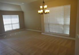 2912 Preston Ln, Wylie, TX