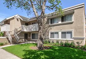 The Breakwater Apartments, Huntington Beach, CA