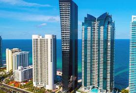 Ocean View...16999 Bay Rd, Sunny Isles Beach, FL