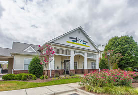 Hawthorne at Main, Kernersville, NC