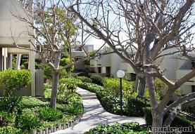 Westwood Village, Oceanside, CA