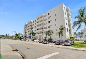 2900 Banyan St 601, Fort Lauderdale, FL