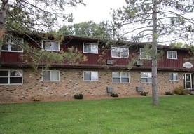 Cliffside Apartments - La Crosse, WI 54601