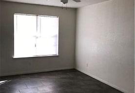 3803 Ys Pak Ct A, Killeen, TX