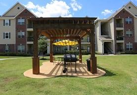 Shadow Creek Apartments, Lufkin, TX