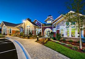 Bexley Village At Concord Mills Luxury Apartments, Concord, NC